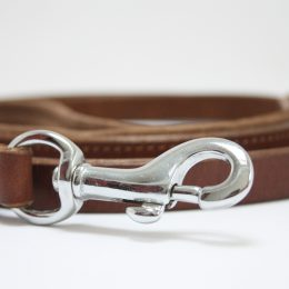 whippet greyhound lead leash